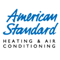 Picture for manufacturer American Standard