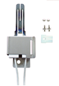 Picture of IG412 Igniter Repl 41-412 767A-343 Supco