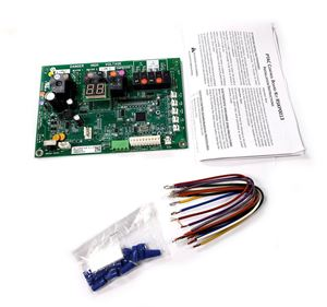 Picture of RSKP0010 Amana Goodman PTAC Control Board
